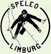 Speleo Limburg