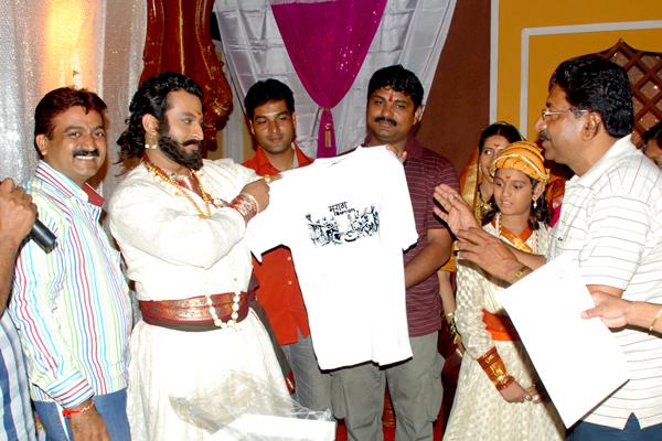 Raja Shivchatrapati Serial Songs 11 galtris DSC_0529