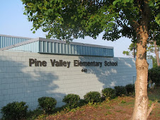 Pine Valley Elementary