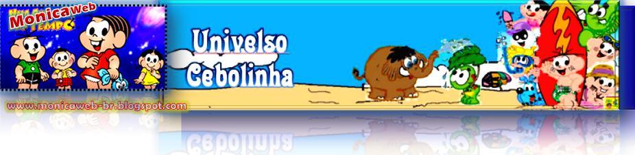 Mangá Turma da Mônica Online