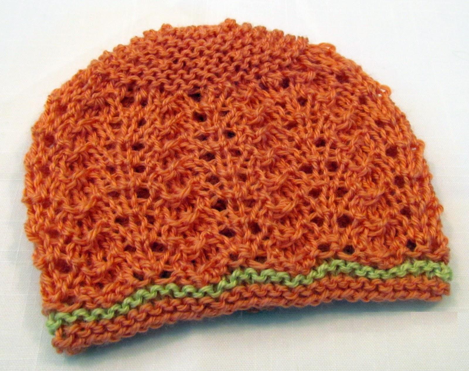 http://3.bp.blogspot.com/_i-FANGtrZCk/TUCyB_UrV9I/AAAAAAAAAQQ/OTgmVLUIFo0/s1600/baby+hat.jpg