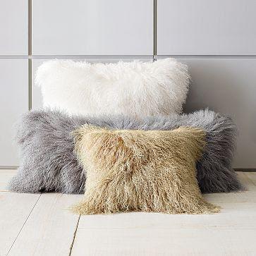 sparker december 2009. Black Bedroom Furniture Sets. Home Design Ideas