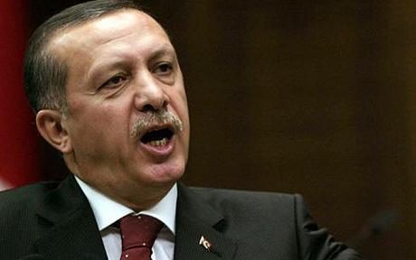 Recep Tayyip Erdoğan Oyunları