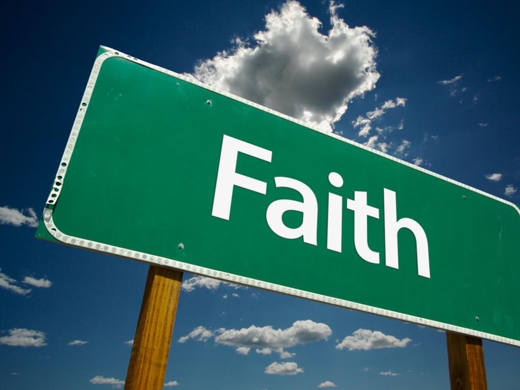 http://3.bp.blogspot.com/_i-U555FHOFg/TLxJIGppd2I/AAAAAAAAABQ/aLGiv_Vhd9I/s1600/faith.jpg