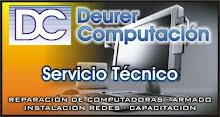 Servicio técnico y ventas