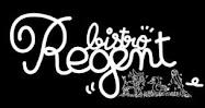 realisation de 3 nouveaux bistro regent