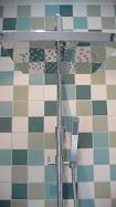 salle d'eau deco