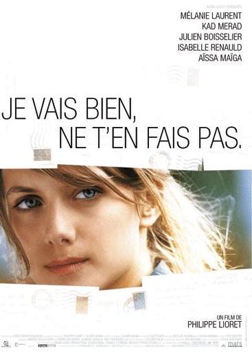 Download Film Semi Prancis - FaceBookHitList com