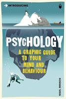mind and behaviour ebook
