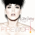 KATY PERRY FIREWORK VIDEO STORY LYRICS