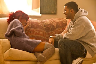 rihanna feat drake what my name