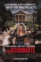 the roommmate movie
