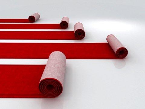 [carpete.bmp]