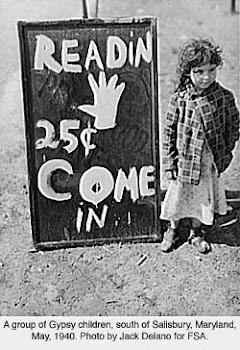 MARYLAND 1940