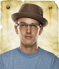 Nick Bumgardner