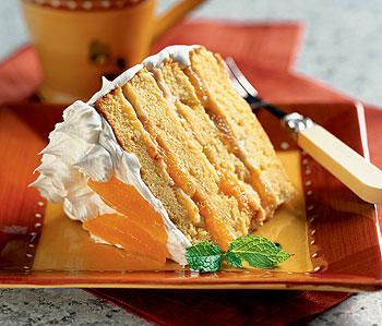[Orange+Cake+]
