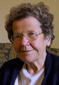 Venetia at 89