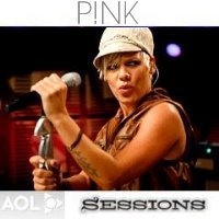 [AOL+Sessions+-+P!nk.jpg]