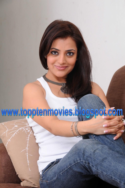 Nisha Agarwal Hot