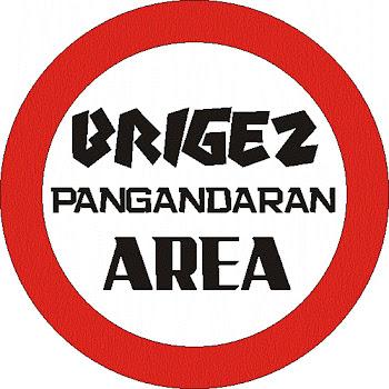BRIGEZ PANGANDARAN AREA