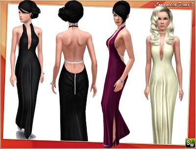 http://3.bp.blogspot.com/_i0cfSzdF5Ak/TPLyMy6VpmI/AAAAAAAAAKQ/gjk1fbeamuE/s400/LorandiaSims3_Clothing_L_259.jpg