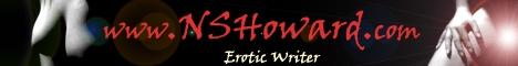 NS erotic writer