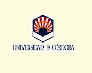 http://3.bp.blogspot.com/_i0eYHFG_pJc/TATkVJuow5I/AAAAAAAAARQ/pMP2RHEo41I/S180/EScudo+Universidad.bmp