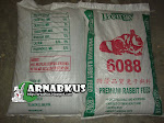 Premium Rabbit Feed Bengy 6088