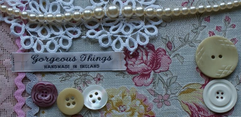 Gorgeous Things Shop