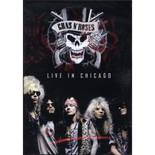 DVD+GUNS+N+ROSES+-+LIVE+IN+CHICAGO.jpg