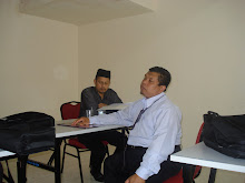 Dr Ridwan Bin Ahmad