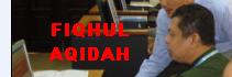 RD RIDZUAN AHMAD