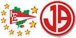 Proximo partido: Estudiantes - Juan Aurich