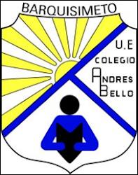 Logo UECAB