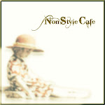 Nonstyle Cafe