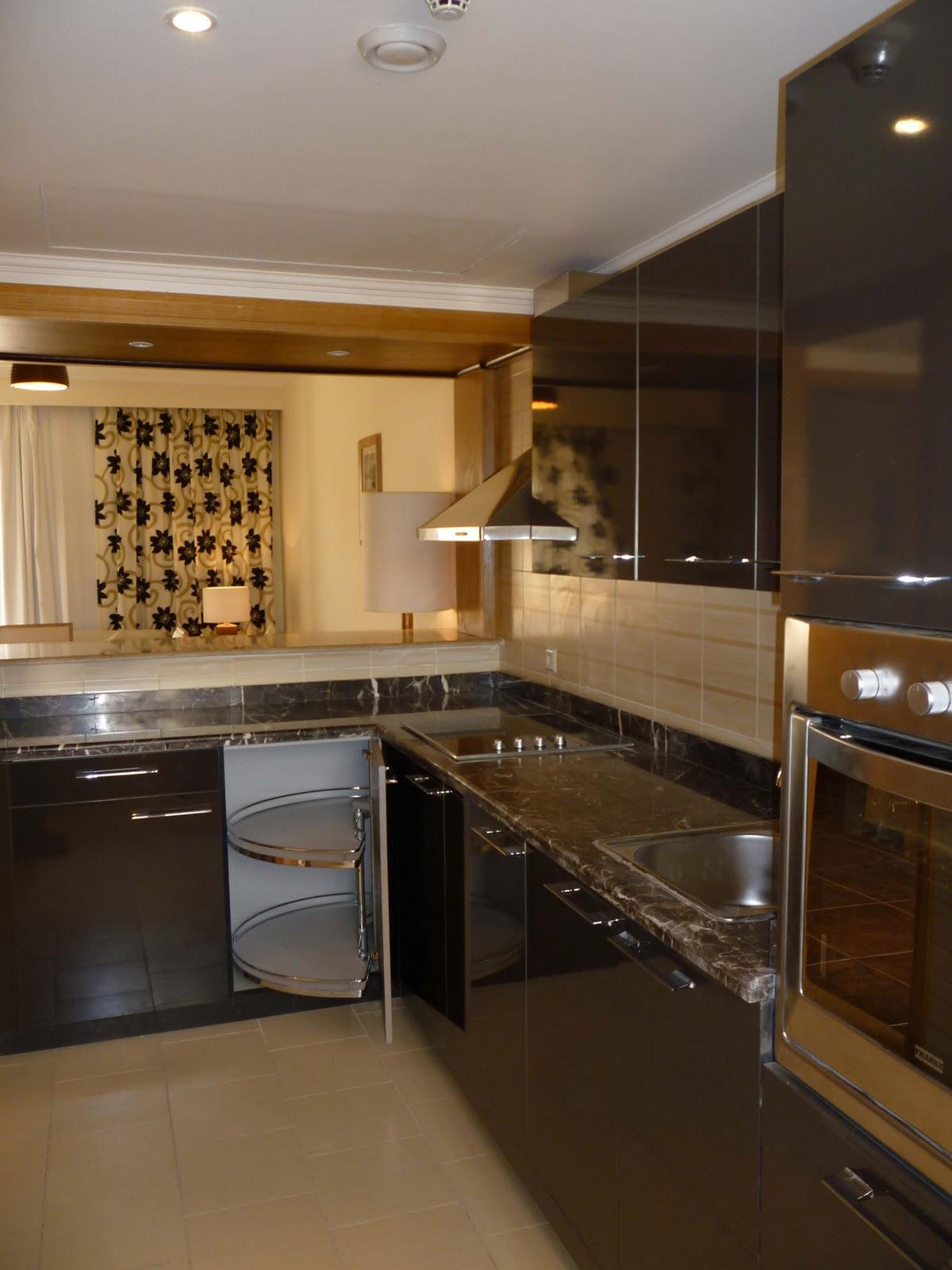 Pin mattonelle per cucine muratura febal prezzi on pinterest - Febal cucine prezzi ...