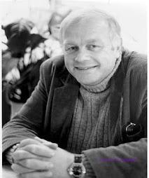 Lennart Lindgren