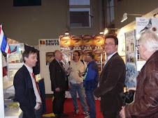 Dortmund 2009