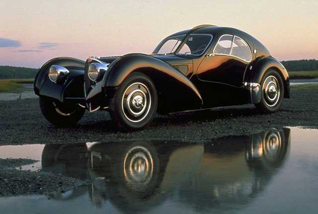 vintage bugatti cars. Cars Review. Best American Auto & Cars Review