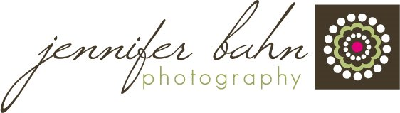 Jennifer Bahn Photography
