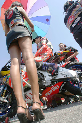 aprillia girl photo hot