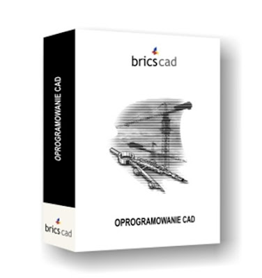 BricsCad Pro v10.3.13 Portable Edition