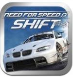 game console free download : Need for Speed Shift v1.0.1
