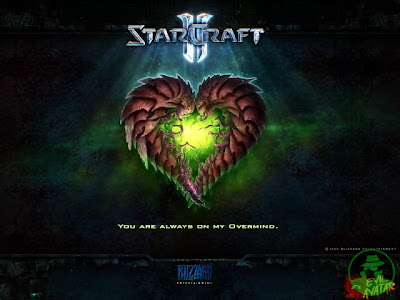 free download : Starcraft 2 Wings of Liberty