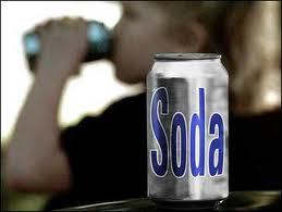 sodas Bad Effects for healthy 1