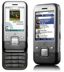 Facebook - INQ Release Two Smartphones