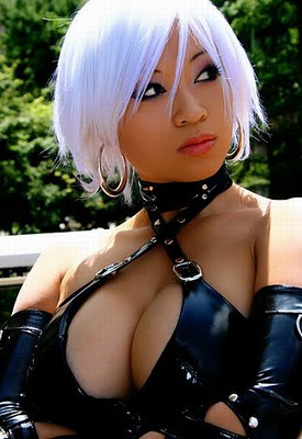 http://allwallpaper00.blogspot.com/2012/09/cosplay-sexy-wallpapers_29.html