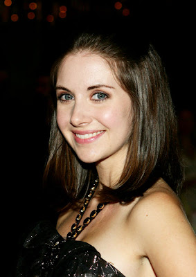 Alison Brie photogallery