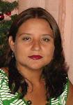 Lusmery Alvarado
