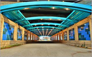 riverwalkunderpass.jpg
